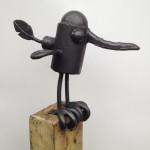 bird post 29