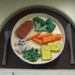 birkby big food