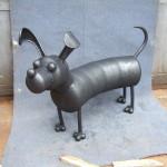 boomerhound a