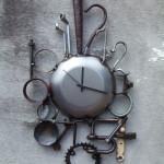 clock 253