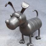 dog 13 a