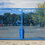 gates east park