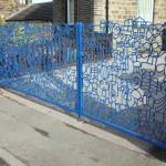 gates shepley