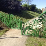 railings jonnos a