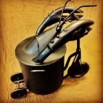 lobster trike a