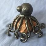 octopus stone 12