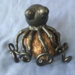 octopus stone 13